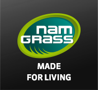 Namgrass.nl